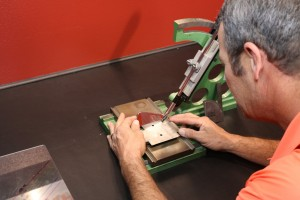 KZG Performace Center – Why do golfers need custom fitted Golf Clubs?