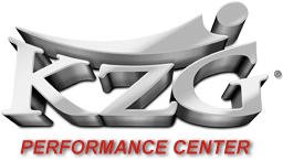 KZG Performance Center