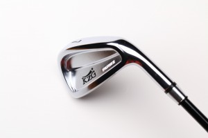 Why forged Irons will always make the best Golf clubs